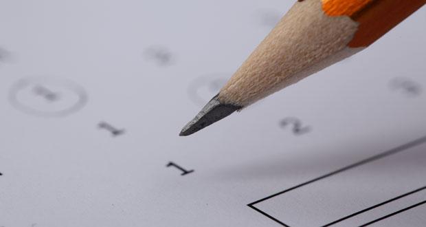 Логические тесты на собеседованиях