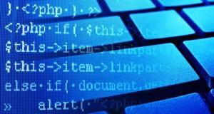 Редактор PHP кода