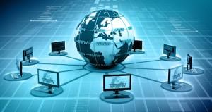Проверка доступности сайтов
