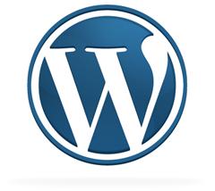 Программирование на php и wordpress для